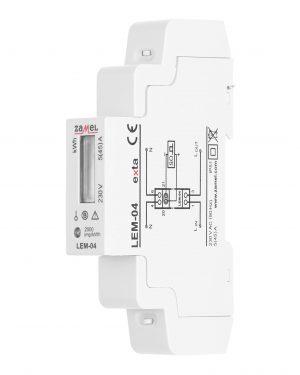 LEM-04_Licznik_energii_elektr_02