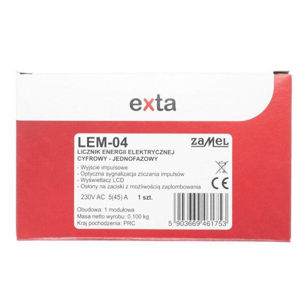 LEM-04_Licznik_energii_elektr_06