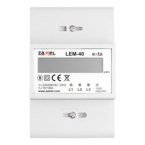 EM-40_Licznik_energii_elektr_3F_01