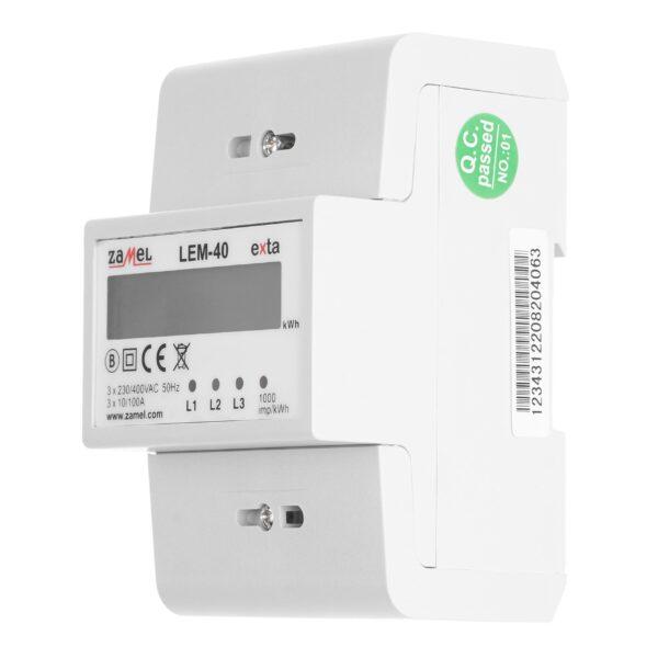 EM-40_Licznik_energii_elektr_3F_02