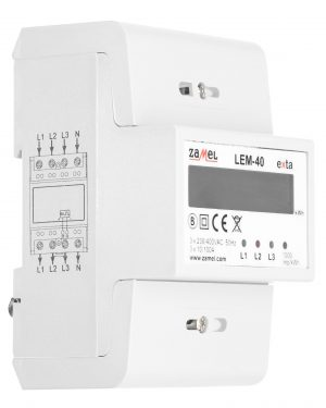 EM-40_Licznik_energii_elektr_3F_03